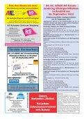 Christkindelmärkte mit AROSA Silva - 07.-10.12 ... - Wegberg Echo - Page 4