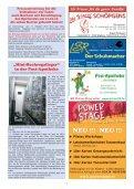 Christkindelmärkte mit AROSA Silva - 07.-10.12 ... - Wegberg Echo - Page 7