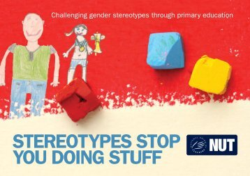 stereotypes-stop