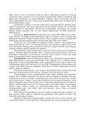BAK teadus- ja arendustegevuse osas tehtud ... - bioenergybaltic - Page 3