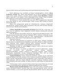 BAK teadus- ja arendustegevuse osas tehtud ... - bioenergybaltic - Page 4