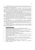 BAK teadus- ja arendustegevuse osas tehtud ... - bioenergybaltic - Page 6
