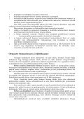 BAK teadus- ja arendustegevuse osas tehtud ... - bioenergybaltic - Page 7