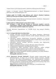 Põllumajandusministeeriumi ja Maaelu ... - bioenergybaltic