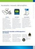 Sensoren - Dynisco - Seite 5