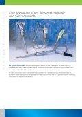 Sensoren - Dynisco - Seite 6