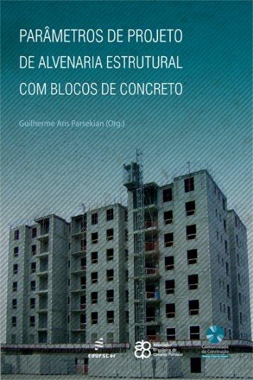 Untitled - Comunidade da Construção