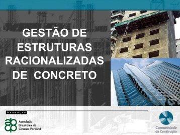 O que é projeto? - Comunidade da Construção