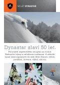 Dynastar & Lange 2013/14 - Bretton s.r.o. - Page 2