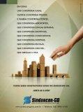 Norma de Desempenho Norma de Desempenho - Comunidade da ... - Page 2