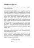 Puittaimede kasutusvõimalused energiakultuurina ... - bioenergybaltic - Page 3