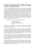 Puittaimede kasutusvõimalused energiakultuurina ... - bioenergybaltic - Page 5