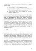 Puittaimede kasutusvõimalused energiakultuurina ... - bioenergybaltic - Page 6