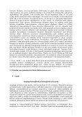 Puittaimede kasutusvõimalused energiakultuurina ... - bioenergybaltic - Page 7