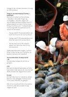 Verne- og miljøarbeid om bord på skip - Page 3