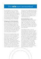 Verne- og miljøarbeid om bord på skip - Page 5