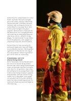 Verne- og miljøarbeid om bord på skip - Page 7
