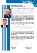Die DVV - DLRG Landesverband Niedersachsen e.V. - Seite 3