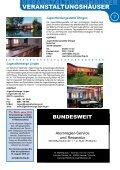 Die DVV - DLRG Landesverband Niedersachsen e.V. - Seite 7