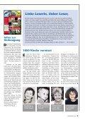 D - WEISSER RING eV - Seite 5