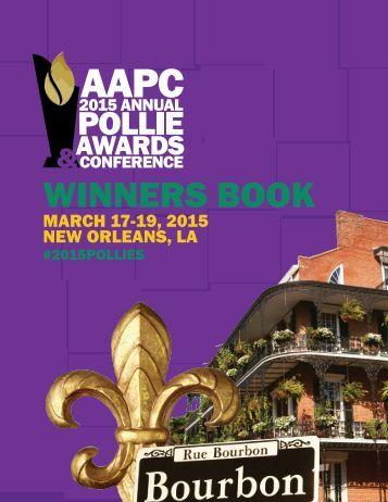 2015 AAPC Winners Book-FINAL-WEB