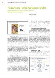 Download, PDF, 500 KB - Equity
