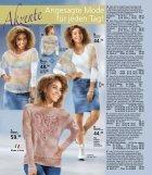 Bader Katalog 2014 - Seite 4