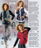 Bader Katalog 2014 - Seite 6