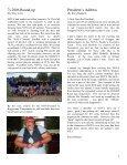 SPONSOR A RUGGER - NoVA Piranhas WRFC - Page 2