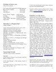 SPONSOR A RUGGER - NoVA Piranhas WRFC - Page 3
