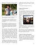 SPONSOR A RUGGER - NoVA Piranhas WRFC - Page 4