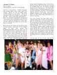 SPONSOR A RUGGER - NoVA Piranhas WRFC - Page 5