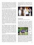 SPONSOR A RUGGER - NoVA Piranhas WRFC - Page 6