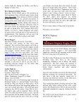 SPONSOR A RUGGER - NoVA Piranhas WRFC - Page 7