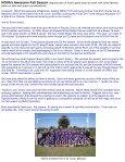 Be sure to check out - NoVA Piranhas WRFC - Page 3