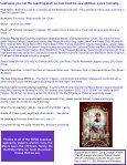 Be sure to check out - NoVA Piranhas WRFC - Page 4