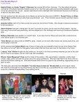 Be sure to check out - NoVA Piranhas WRFC - Page 5