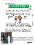 Be sure to check out - NoVA Piranhas WRFC - Page 6