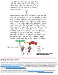 Be sure to check out - NoVA Piranhas WRFC - Page 7
