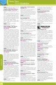 163 KULTURA I ROZRYWKA - EURO 26 - Page 2