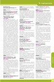 163 KULTURA I ROZRYWKA - EURO 26 - Page 3