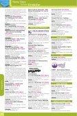 163 KULTURA I ROZRYWKA - EURO 26 - Page 4