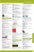 163 KULTURA I ROZRYWKA - EURO 26 - Page 5