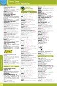 163 KULTURA I ROZRYWKA - EURO 26 - Page 6