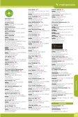 163 KULTURA I ROZRYWKA - EURO 26 - Page 7
