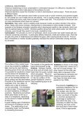 Teaching weathering in West Yorkshire - Page 2