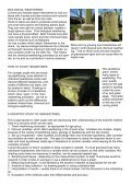Teaching weathering in West Yorkshire - Page 3