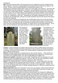 Teaching weathering in West Yorkshire - Page 4