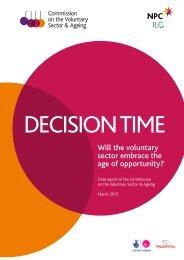 decision-time_final-report-of-cvsa_mar15