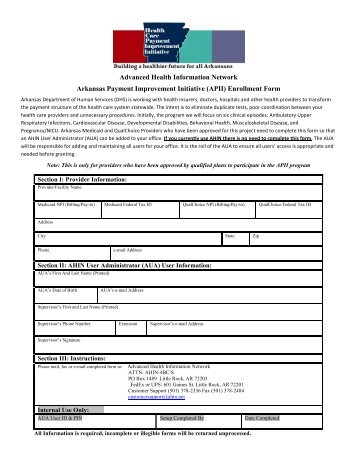 BasicBlue Change Request Form for Current Policy - Arkansas Blue ...